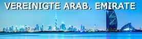 Mietwagen Upgrades Vereinigte Arabische Emirate