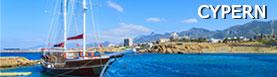 Gratis billeje opgradering Cypern