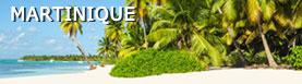 Gratis billeje opgradering Martinique