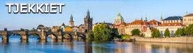 Gratis billeje opgradering Tjekkiet