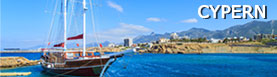 Gratis billeje opgraderinger Cypern