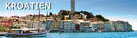 Gratis billeje opgradering Kroatien