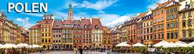 Gratis billeje opgraderinger Polen
