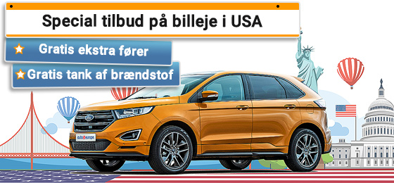Billeje USA - Canada Gold Rate