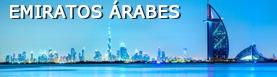 Upgrades en Emiratos Árabes