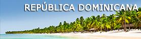 Upgrade República Dominicana