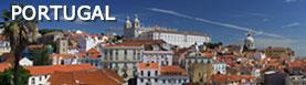 Surclassement gratuit location voiture Portugal