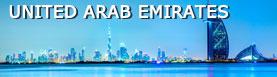 Free upgrades UAE