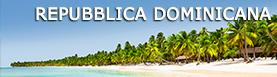 Upgrades noleggio auto in Repubblica Dominicana