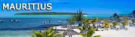 Mauritius aanbieding