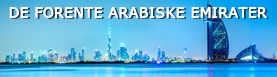 Leiebil UAE Oppgradering