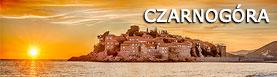 Wynajem samochodów w Czarnogóra gratis upgrades