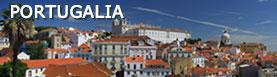 Wynajem samochodów w Portugalii gratis upgrades