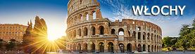 Wynajem samochodów we Włoszech gratis upgrades