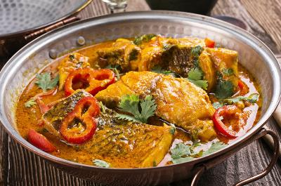 Portugal Roadtrip Bedste Restauranter Nazare