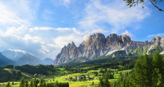 Road Trip Passo dello Stelvio - Alto Adige, Bolzano, Livigno