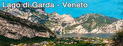 Road Trip Veneto