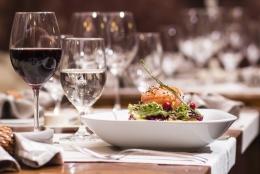 De beste restauranter i Lisbon