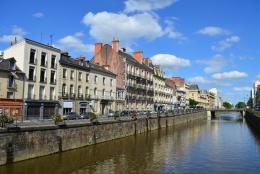 Road Trip Francia Chaumont - Restaurantes, bares y ocio nocturno
