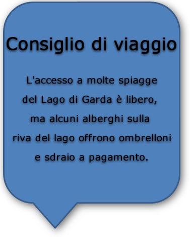Road Trip Italia, Brescia - Consigli di viaggio