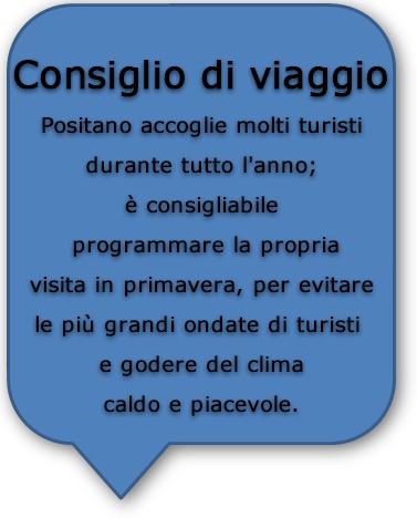 Road Trip Campania