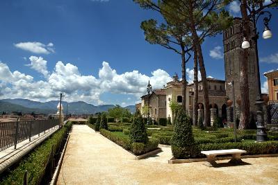 Os melhores restaurantes em Rieti