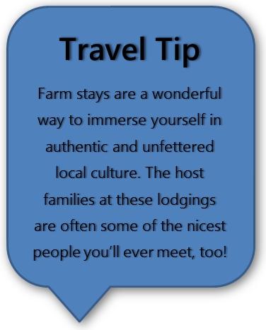 Italy Road Trip Planner Stelvio Travel Tip