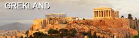 Hyrbil gratis uppgraderingar Grekland