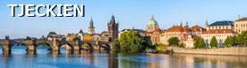 Gratis uppgraderingar Tjeckien