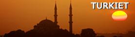 Gratis uppgraderingar Turkiet