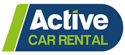 Active Car Rental Zagreb Airport