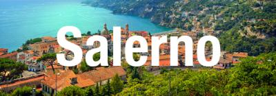 Italy Road Trip Planner Salerno Button