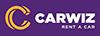 Alquiler de coches CarWiz en Croacia