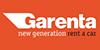 Gratis GPS med Garenta i Tyrkiet