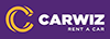 GPS included Carwiz in Croatia